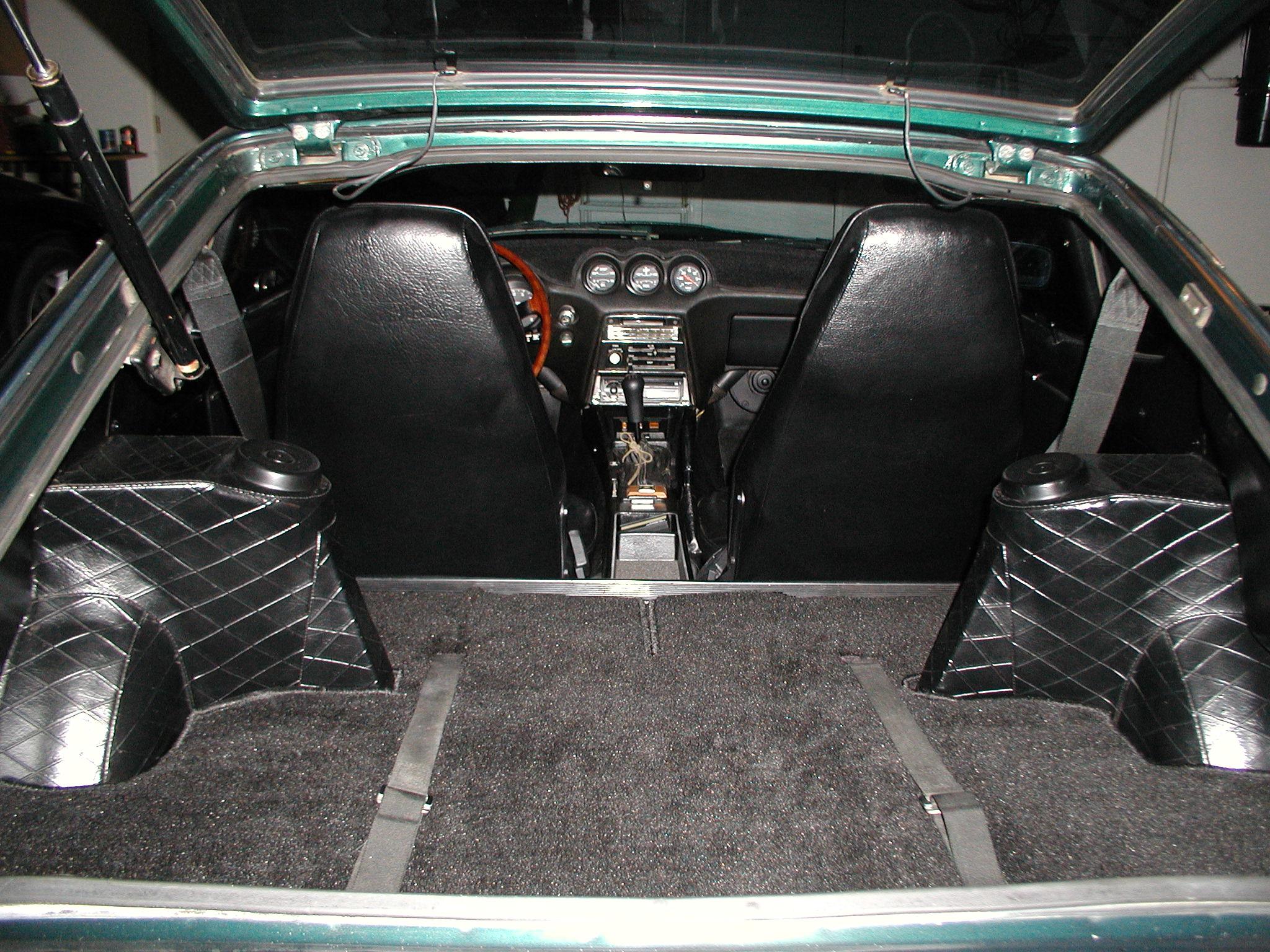interior touch velvet auto restoration upholsteryvelvet upholstery