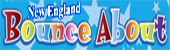 New England Bounce About - 10% discount to Fairfield/Westchester CTZCC members!